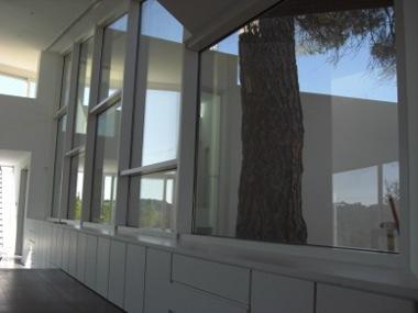 instalar ventanas de pvc madrid