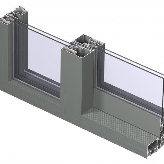 Serie CP 130